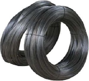 MS Wire manufacturers,Binding Wire suppliers, MS binding ... Wiring Manufacturers on